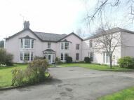 Detached house for sale in Tros Yr Afon, Beaumaris...