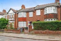 2 bed Flat for sale in Chandos Road...