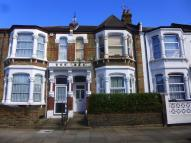 2 bedroom Flat to rent in Bolton Gardens...