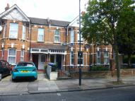 2 bed Flat to rent in Furness Road, Harlesden...