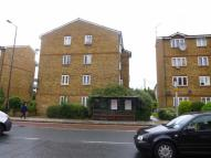 1 bed Flat to rent in Harrow Road...