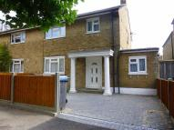 3 bedroom property in Crediton Road...