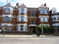 2 bed Flat to rent in Craven Park, London...