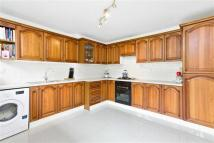 4 bedroom Maisonette for sale in Eresby Place...