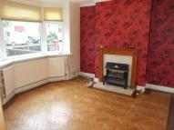 house to rent in Caerphilly Road, Heath...