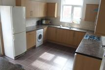 house to rent in Monthermer Road, Roath...