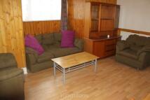 3 bedroom Flat to rent in Richmond Road, Roath...