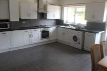 6 bed property in Waterloo Road, Penylan...
