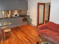 Apartment to rent in Admiral House...