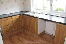 Flat to rent in Newport Road, Roath...