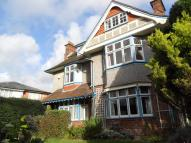 Boscombe Manor Detached house for sale