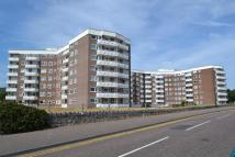 2 bedroom Apartment for sale in Grove Road, East Cliff...