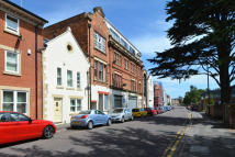West Hill Road Terraced house for sale