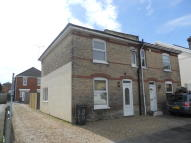 3 bedroom semi detached property in Bournemouth, BH1