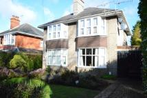 2 bed Ground Flat in Iddesleigh Road...