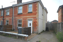 3 bed semi detached home for sale in LATIMER ROAD...