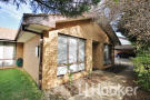 Flat for sale in 3/267a George Street...