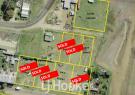 property for sale in Carlingford & Pye Street , Bathurst 2795