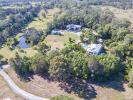 property in 271-275 Beachmere Road...