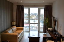 new Apartment to rent in Dickens Yard, Ealing, W5