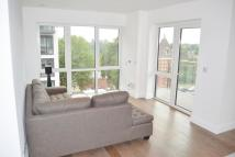 2 bedroom new Apartment in Dickens Yard, Ealing, W5