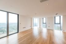 Apartment in Uxbridge Road, London, W5