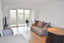 2 bed Apartment in Longfield Avenue, London...