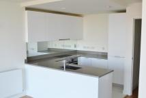 3 bedroom new Apartment to rent in Station Approach, Hayes...