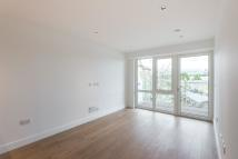 1 bedroom Apartment in Kew Bridge Road...