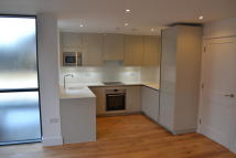 1 bedroom new Flat to rent in Wakefield Road, Richmond...