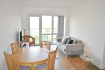 Apartment to rent in LONGFIELD AVENUE, London...
