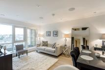 1 bed Apartment in Longfield Avenue, Ealing...