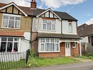 3 bed home in Sutton Road, St Albans ...