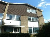 6 bed Detached property in Link Walk , Hatfield...