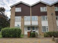4 bed house to rent in Link Walk, Hatfield...