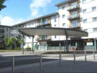 2 bedroom Flat in Parkhouse Court...