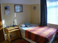 House Share in Hedley Road, St Albans...