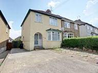 3 bed property to rent in Roland Street ...