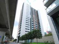 1 bed Apartment to rent in Proton Tower...
