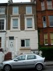 2 bed Terraced home to rent in RICHMOND WAY, London, W12