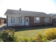 3 bedroom Detached Bungalow to rent in Victoria Close, Taverham...