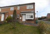 1 bed Cluster House in Acres Way, Drayton, NR8
