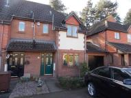 End of Terrace property to rent in The Moors, Drayton, NR8