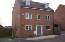 House Share in Attoe Walk, Norwich, NR3
