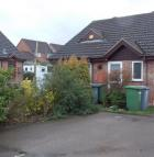 1 bed property in Castle Rise, Taverham...