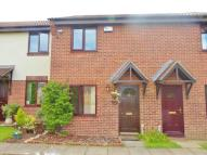 2 bed Terraced property to rent in PYEHURN MEWS, Taverham...