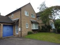 4 bed Detached home in SUTERS DRIVE, Taverham...