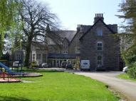 Michaelstow Manor House for sale