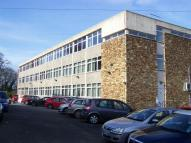 property for sale in Infirmary Hill,