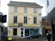 property for sale in Bay Tree Hill,